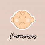 Slaapregressies